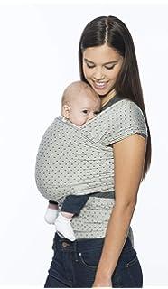 Modell Facett Roxana Didymos Babytragetuch Gr/ö/ße 5