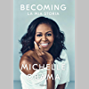 Becoming (versione italiana): La mia storia