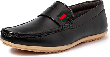 Centrino Men's Loafers