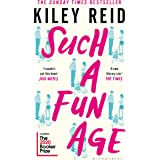 Such a Fun Age: 'The book of the year' Independent (High/Low)