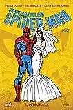 Spectacular Spider-Man L'intégrale 1987: T48