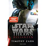 Star Wars(TM) Thrawn - Allianzen: 2