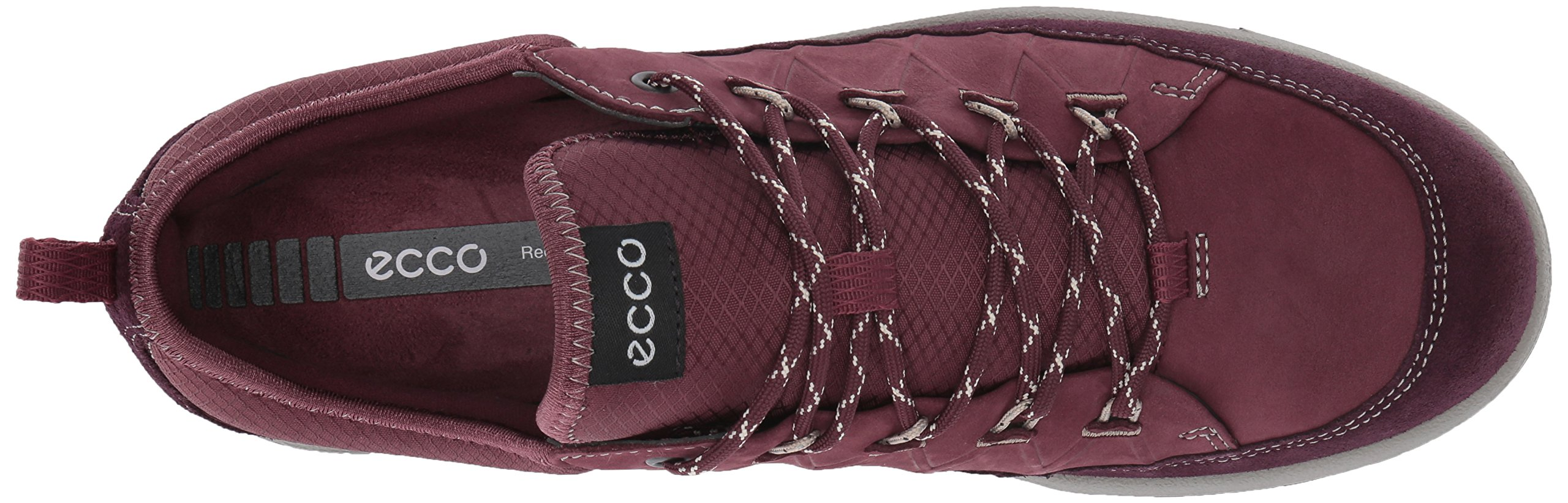 81hQOk7maiL - ECCO Women's Aspina Multisport Outdoor Shoes
