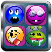 Secret Emoticon Games