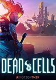 Dead Cells [Code Jeu PC - Steam]
