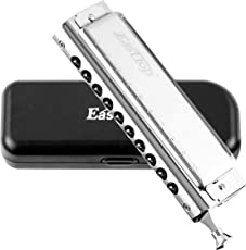 Easttop T10-40 Mouth Organ Harmonica (Key of C)