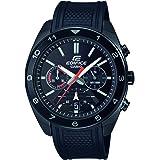Casio Edifice Men Chronograph Watch