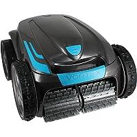 Zodiac Robot de Piscine Électrique Vortex OV 3480, Fond Seul et Fond/Parois/Ligne d'eau
