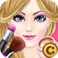 Make Up Salon Pro
