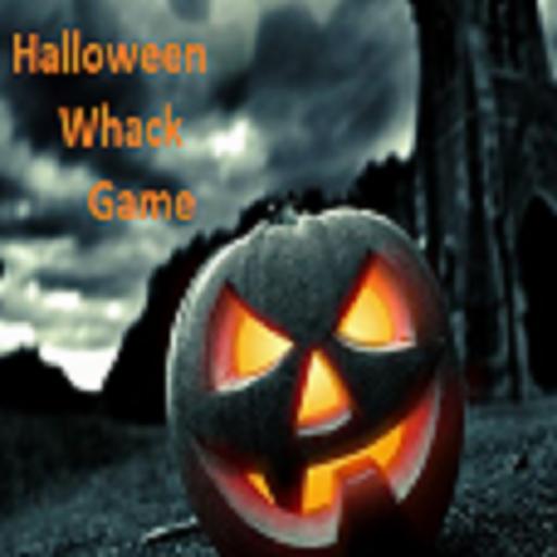 (Spencers Halloween)