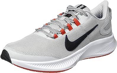 Nike Runallday 2, Scarpe da Corsa Uomo