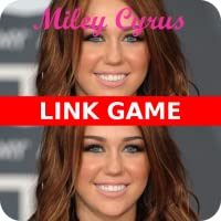 Miley Cyrus - Fan Game - Game Link - Connect Game - Download Games - Game App