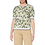 Betty Barclay Group & T-Shirt Donna