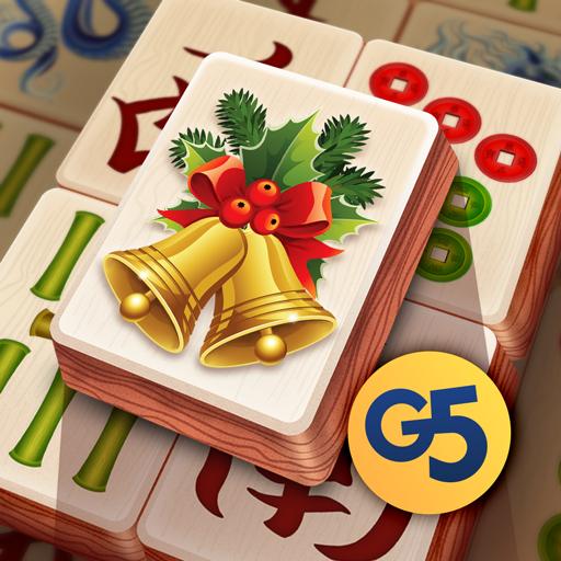 Mahjong Journey: ein Steinpaare-Abenteuer