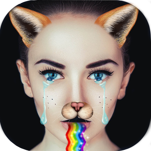 snapstickers-photo-editor