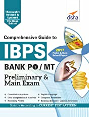 Comprehensive Guide to IBPS Bank PO/MT Preliminary & Main Exam
