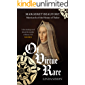 Of Virtue Rare: Margaret Beaufort, Matriarch of the House of Tudor