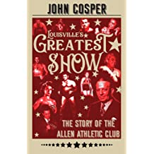 John Cosper en Amazon.es: Libros y Ebooks de John Cosper