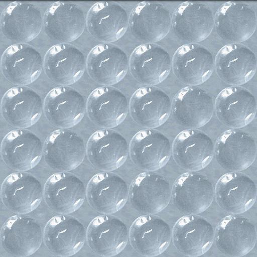 virtual-bubble-wrap