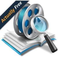 Movie Picker Premium