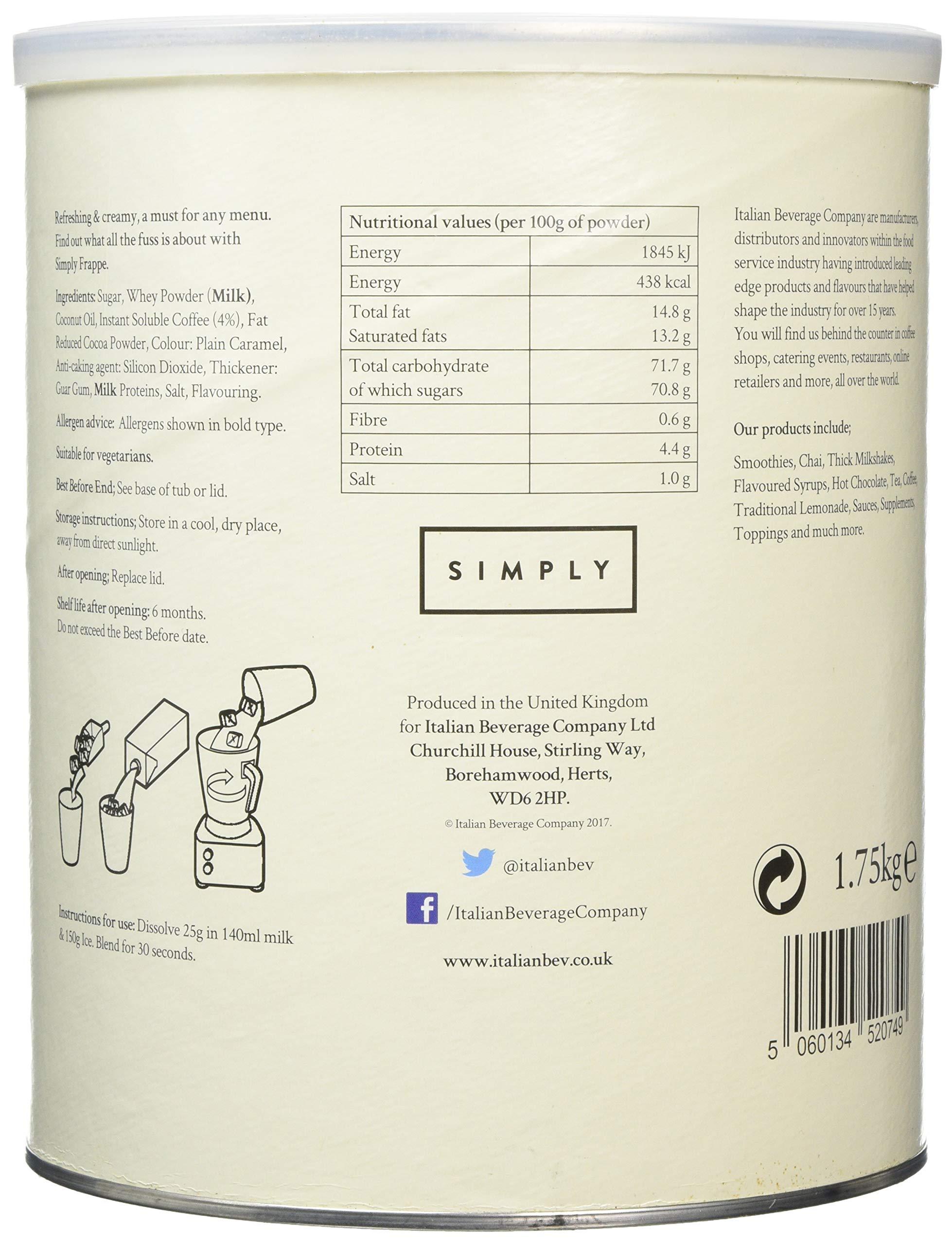 Simply-Coffee-Frappe-175-Kg