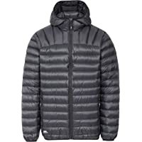 Trespass Men's Romano Down Jacket