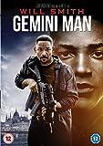 Gemini Man (DVD) [2019]