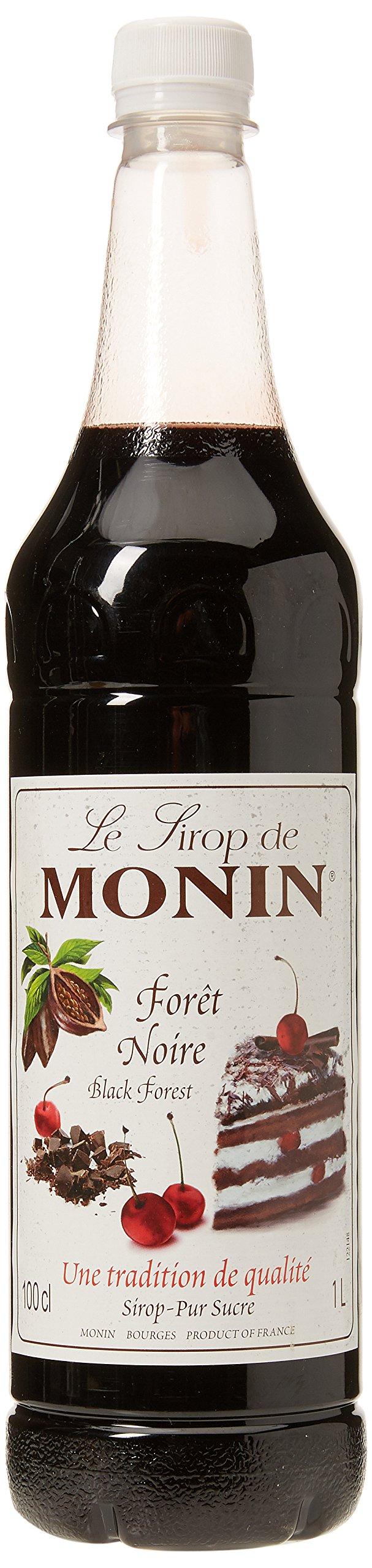 Monin-Black-Forest-Syrup-1-ltr