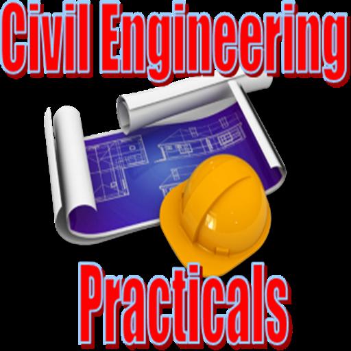 Civil Engineering Practicals
