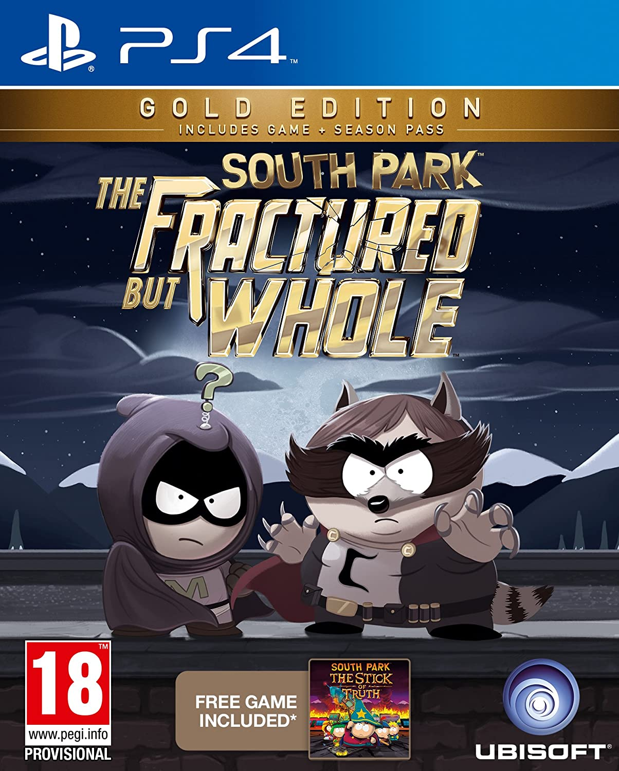South park games online uk free online games haunted
