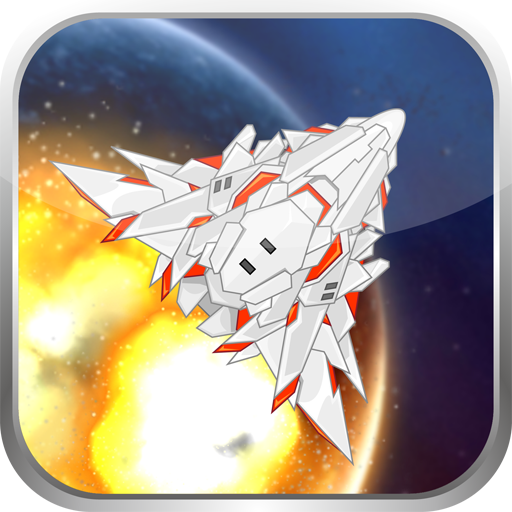 galaxy-clash-2-space-wars-of-sonic-star-birds-vs-angry-zaxon-clans-from-panda-tap-games