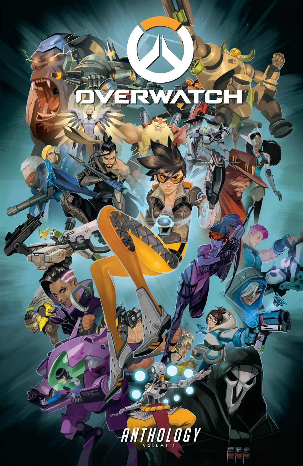 Overwatch-Anthology-1