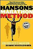 Hansons Marathon Method: Run Your Fastest Marathon