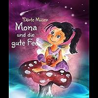 Mona und die gute Fee