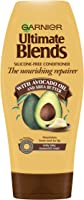 Garnier ultimate blends nourishing repairer - Acondicionador - pack de 6 (400ml)