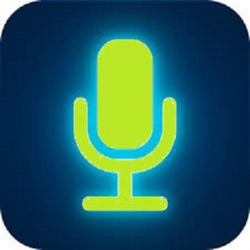voice-changer-pro