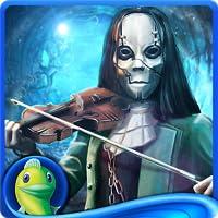 Phantasmat: Teuflische Maskerade Sammleredition (Full)