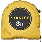 Stanley bandmaat 8 m