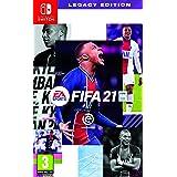 FIFA 21 [Edizione: Regno Unito]