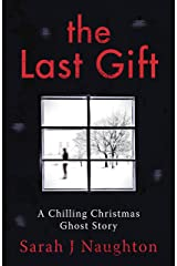 The Last Gift Kindle Edition