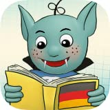Successfully Learning: German (Kindle Tablet Edition)