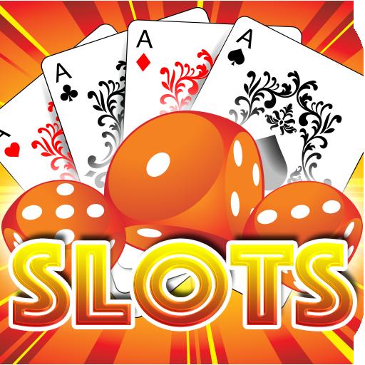 Dice Slots Classic (Kindle Fire Skype Für)