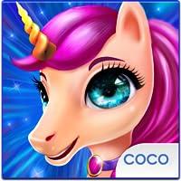 Coco Pony - Mein Traumpferdchen