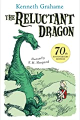 The Reluctant Dragon Paperback