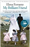 My Brilliant Friend: 1 (Neapolitan Quartet (1))