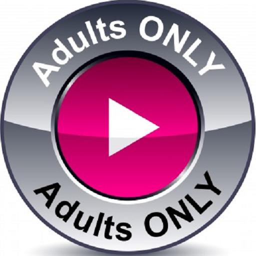 скачать бесплатно порно с play xxx info фото