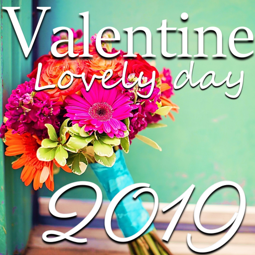 Valentine S Day Photo Hd Wallpaper 2019 Amazon Co Uk Appstore For