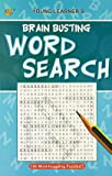 Brain Busting Word Search