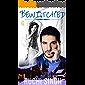 Bewitched: Billionaire Romance