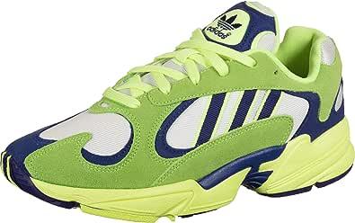 Chaussures Adidas Yung-1